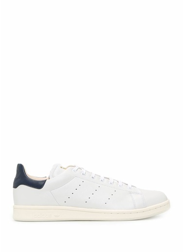 adidas Stan Smith Recon Beyaz